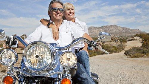 Alternativen zur Pflicht zur Rentenversicherung für Selbständige.